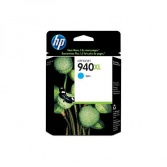 Cartridge HP C4907AE modrá