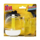 Dr. Devil 3 in 1 Lemon fresh