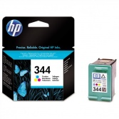Cartridge HP C9363 color