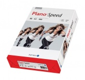 Plano Speed A4, 80g, 500 l