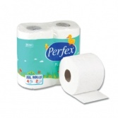 Perfex Plus 4 role