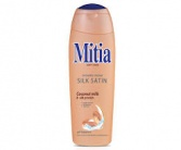 Mitia Silk Satin 400 ml