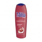 Mitia Pomegranate 400 ml