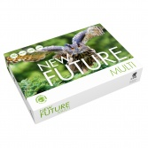 New Future Multi, A4, 80 g, 500 listů
