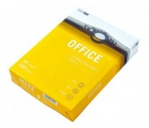 Office Paper A4 80 g